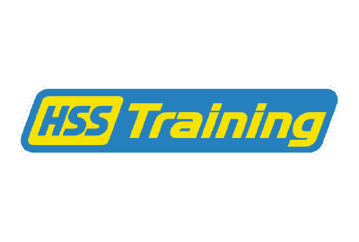 HSS Training